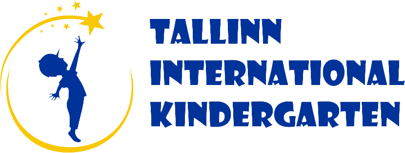 Tallinn International Kindergarten